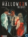 Bandes dessinées - Halloween Blues - De voorspelling