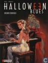 Bandes dessinées - Halloween Blues - Andermans herinneringen