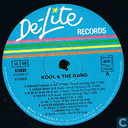 Platen en CD's - Kool & The Gang - The very best of