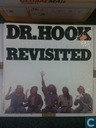 Dr. Hook Revisited