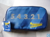 Thunderbirds Wash Bag