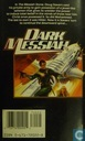 Livres - Divers - Dark Messiah