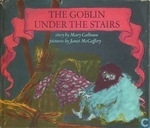 The Goblin under the Stairs