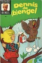 Comic Books - Dennis the Menace - Nummer 1
