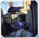 The Story so Far (Paul Carrack greatest hits)