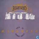 Stonehenge / This Is Hawkwind, Do Not Panic