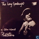 The Long Goodnight