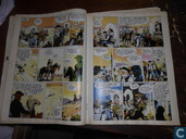 Comic Books - Jerry Spring - Robbedoes 2475