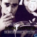 A Month Of Sundays + The Best Of Johnny G.