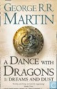 A Dance with Dragons - part 1