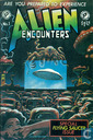 Alien Encounters 1