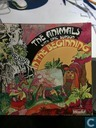 In the Beginning - The Animals with Eric Burdon