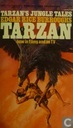 Tarzan's Jungle Tales