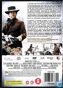 DVD / Video / Blu-ray - DVD - Pale Rider