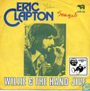Willie and the hand jive