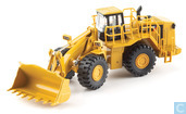 CAT 988H Wheel Loader