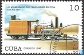 160 years railways