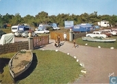 Camping Caravanning International Bonne Anse Plage