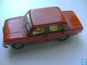 Lada BA3-2107 Berline (red)