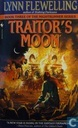 Traitor's Moon