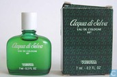 Acqua di Selva EdC 7ml box V3