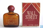 Wallstreet EdT 6ml box