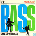 Bass (How Low Can You Go)