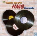 The Fabulous Low-Price HMG Blues Sampler