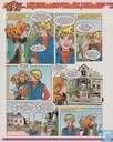 Comics - Ilse's kerstfeest - 1999 nummer  51