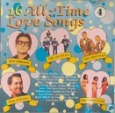16 All-Time Love Songs 4