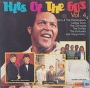 Hits of the 60's Vol.4