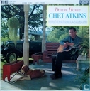 Down Home Chet Atkins