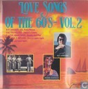Love Songs of the 60's - Volume 2