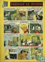 Comic Books - Jerom - 1971 nummer  25