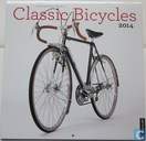 Classic Bicycles 2014