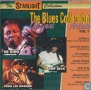 The Blues Collection Volume 1