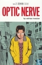 Optic Nerve 2