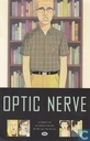 Optic Nerve 5