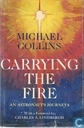 Carrying the Fire