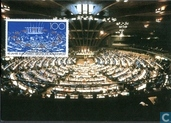 Council of Europe 1949-1989