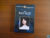 DVD / Vidéo / Blu-ray - DVD - The Bad Seed