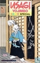Usagi Yojimbo Color Special 1