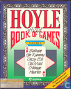 Hoyle Official Book of Games Volume 1