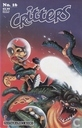 Critters 16