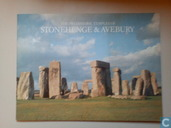 The Prehistoric Temples of Stonehenge & Avebury