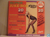 Super Juke-Box Retro