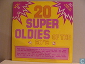 20 super oldies of the 60's vol. 8