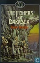 The Fishers of Darksea