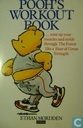 Pooh's workout book