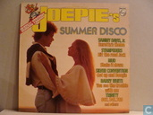 Joepie's Summer Disco
